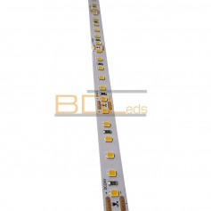 Ruban 120led/m 2835 24V