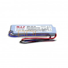 Alimentation led 24V 35W
