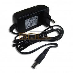Alimentation led 10W 5 volts sur prise