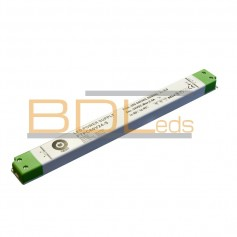 Alimentation led FTPC60V12-S 60W 12V slim
