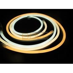 Néon Flex LED 220V prêt à brancher