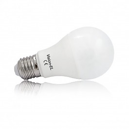 Ampoule Led E27 10W Dimmable 6000°K