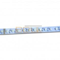 Ruban led RGBW 15M