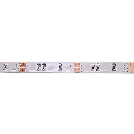 Ruban led SMD 020 RGB tangentiel