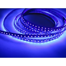 ruban led UV 395-400 nm