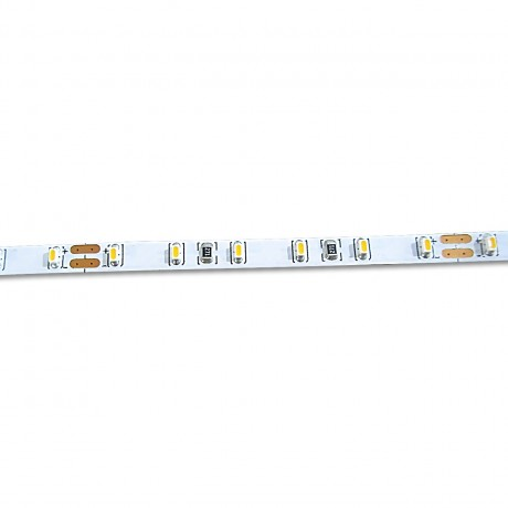 Ruban led 4 mm 2210 24V
