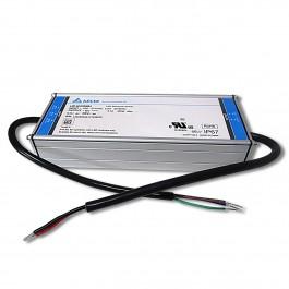 Alimentation LED 48V 320W Delta Electronics LNE-48V320WBA