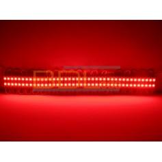 Module LED rouge IP67