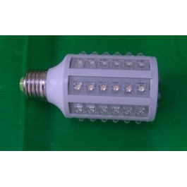 Ampoule led 6 watts 5000k° 360°