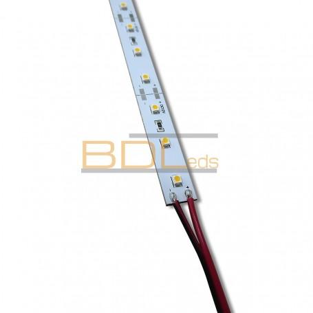 Ruban led rigide 3528 4.8W/m