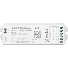 Contrôleur Mi-Light WL5