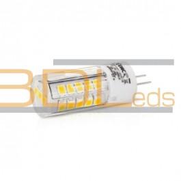 Ampoule led G4 4W blanc chaud 3000K