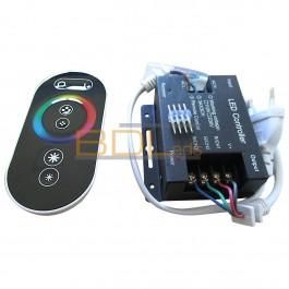 Contrôleur LED RGB 220V