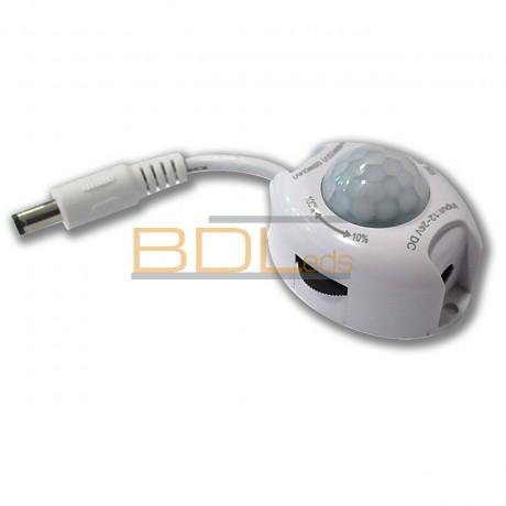Détecteur Variateur LED pour ruban led