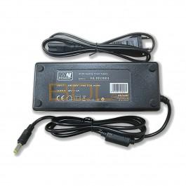 Alimentation-Transformateur LED 120W 24V avec jack