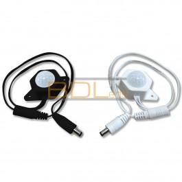 Détecteur de mouvement pour LED avec timer