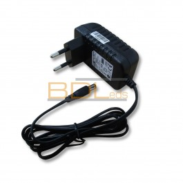 Alimentation LED 12V 6W