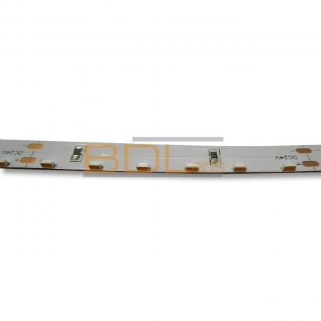 Ruban led éclairage latéral 3014 84led/m 24V