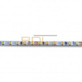 Ruban 120led/m 2835 24V 5mm 80W