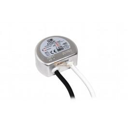Mini alimentation 24V 15W IP66
