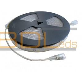 Bandeau LED 5630 IP68 24V