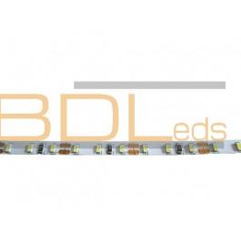 Ruban led 3014 5mm 12V
