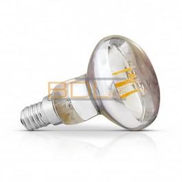 Ampoule LED E14 R50 Filament 5W 2700K