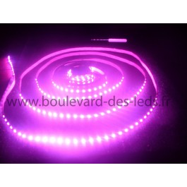 Ruban led RGB intérieur 300 leds smd 5050