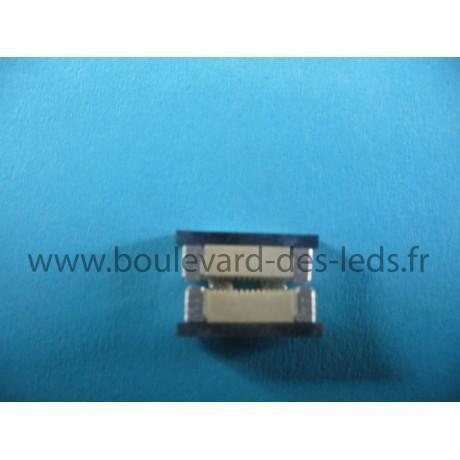 connecteur ruban led
