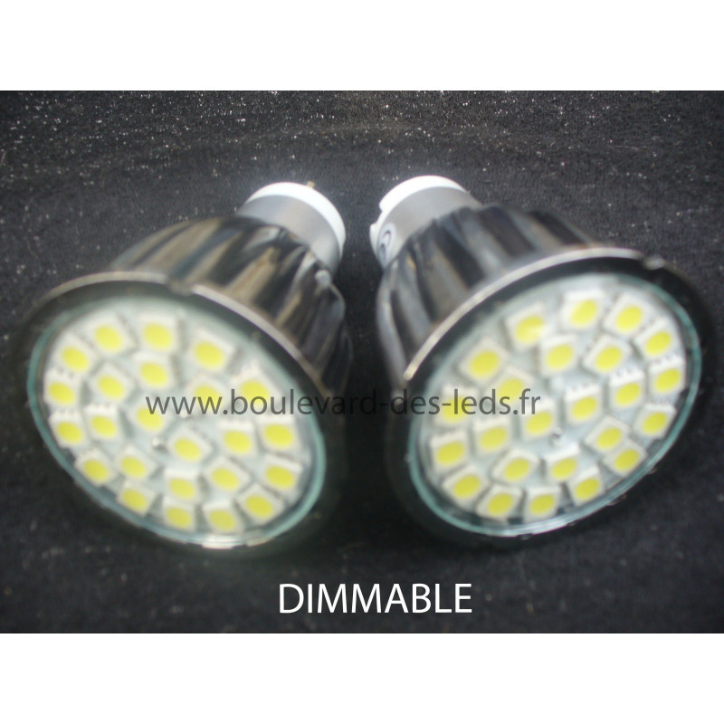 Ampoule led dimmable gu10 - Ampoule led dimmable ...
