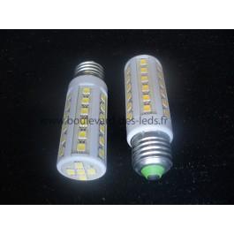 Ampoule led 360° SMD 5050