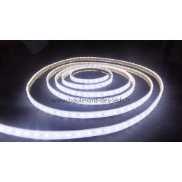 bandeau led IP68 5630 24 volts