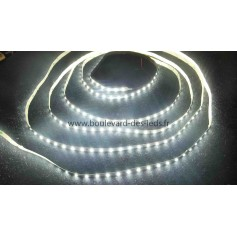 Ruban led 24 volts SMD 5630