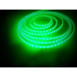 Bandeau led vert smd 2835 IP68