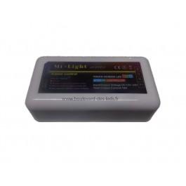 Récepteur additionnel contrôleur led RGB
