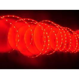 ruban led rouge 5630 24v boulevard des leds. Black Bedroom Furniture Sets. Home Design Ideas