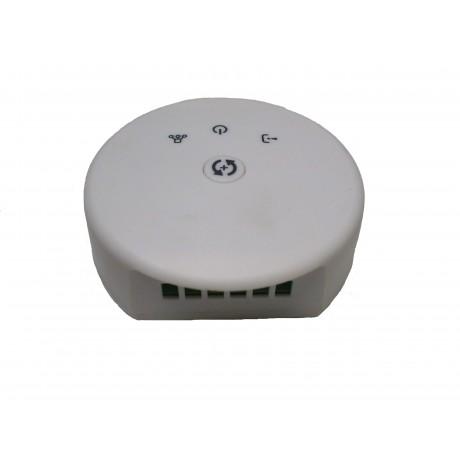 Contrôleur led RGBW wifi