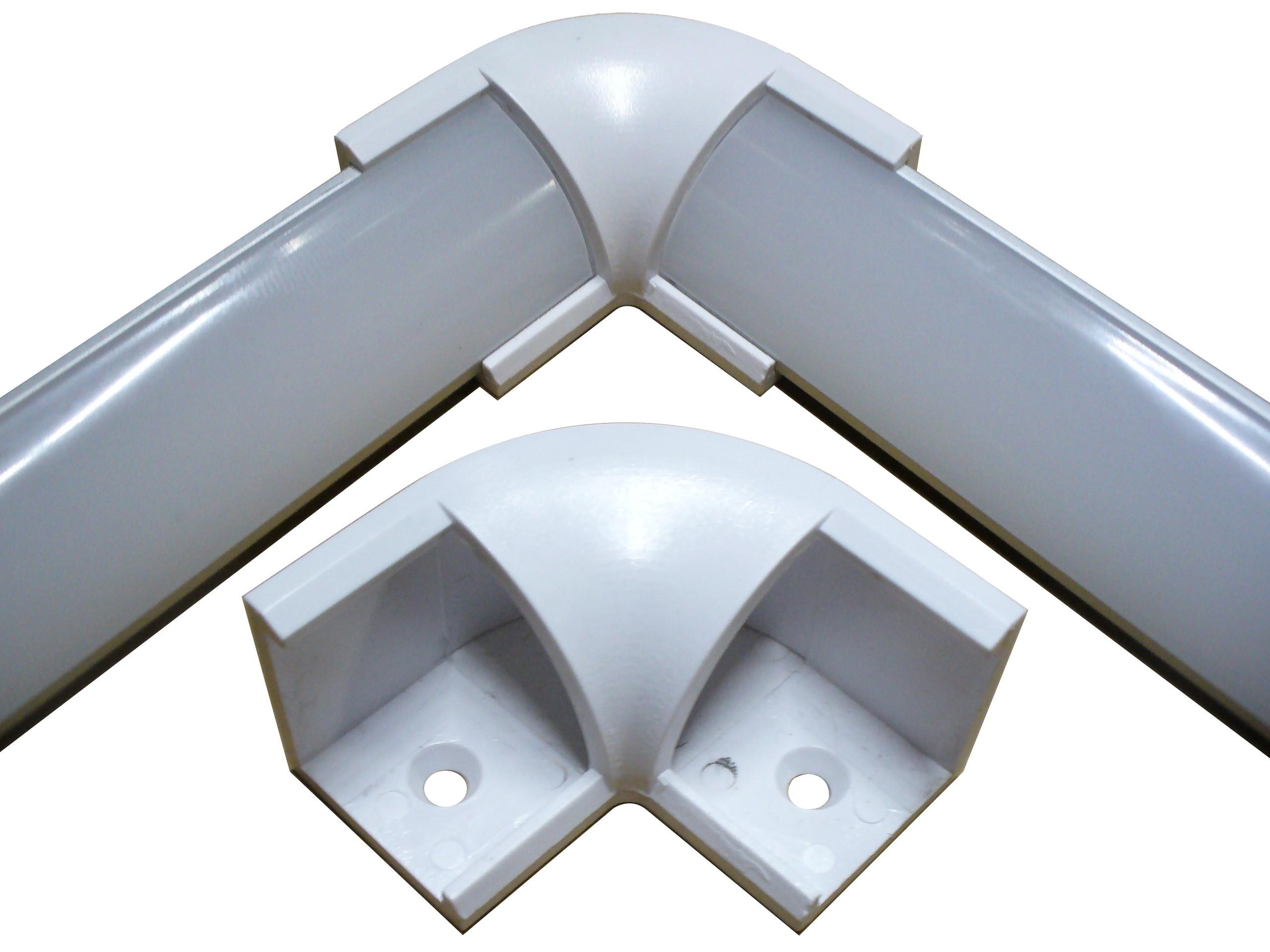 profil u pvc castorama ucpuesol pvc exclusive almeria de tarkett chez castorama disponible en. Black Bedroom Furniture Sets. Home Design Ideas