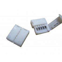 Connecteur pour bande led RGBW