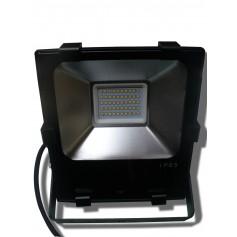 Projecteur led extra plat LED Samsung