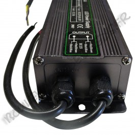 Alimentation led 150 watts ip66