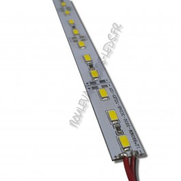 Ruban led rigide 5630