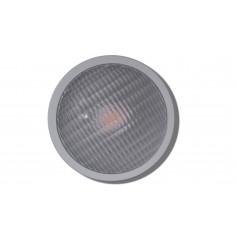 Projecteur LED piscine