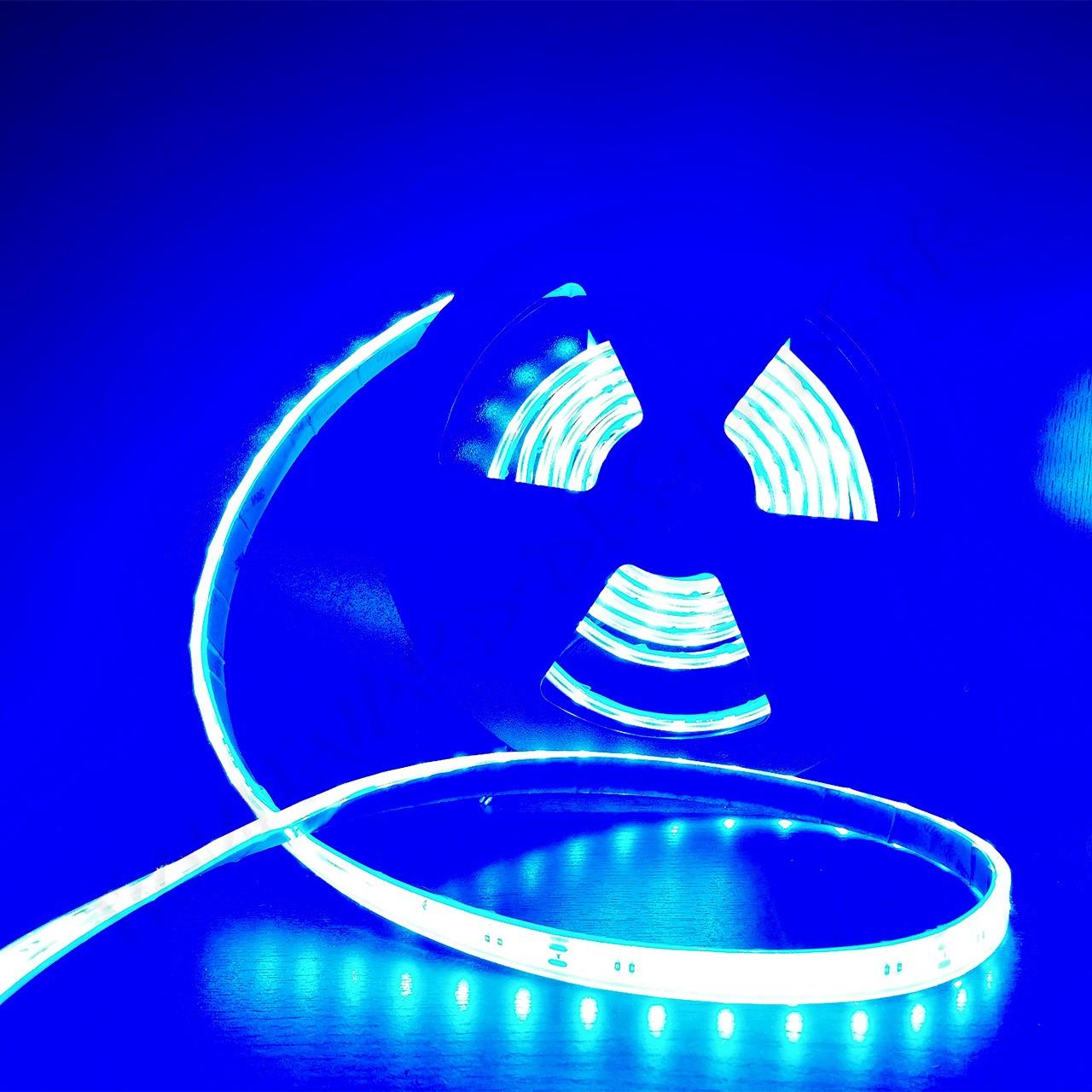 Ruban led exterieur 20m stunning ruban led v ac smd ledm for Ruban led exterieur 20m