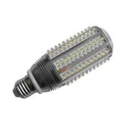 AMPOULE LED 12 WATTS NON FROID