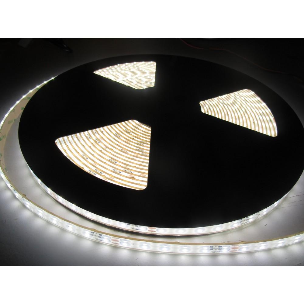 bandeau led tanche ip68 20 m tres. Black Bedroom Furniture Sets. Home Design Ideas