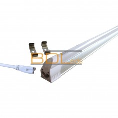 Tube led T5 12W 900 mm