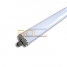 Réglette Étanche LED 1200mm 36W