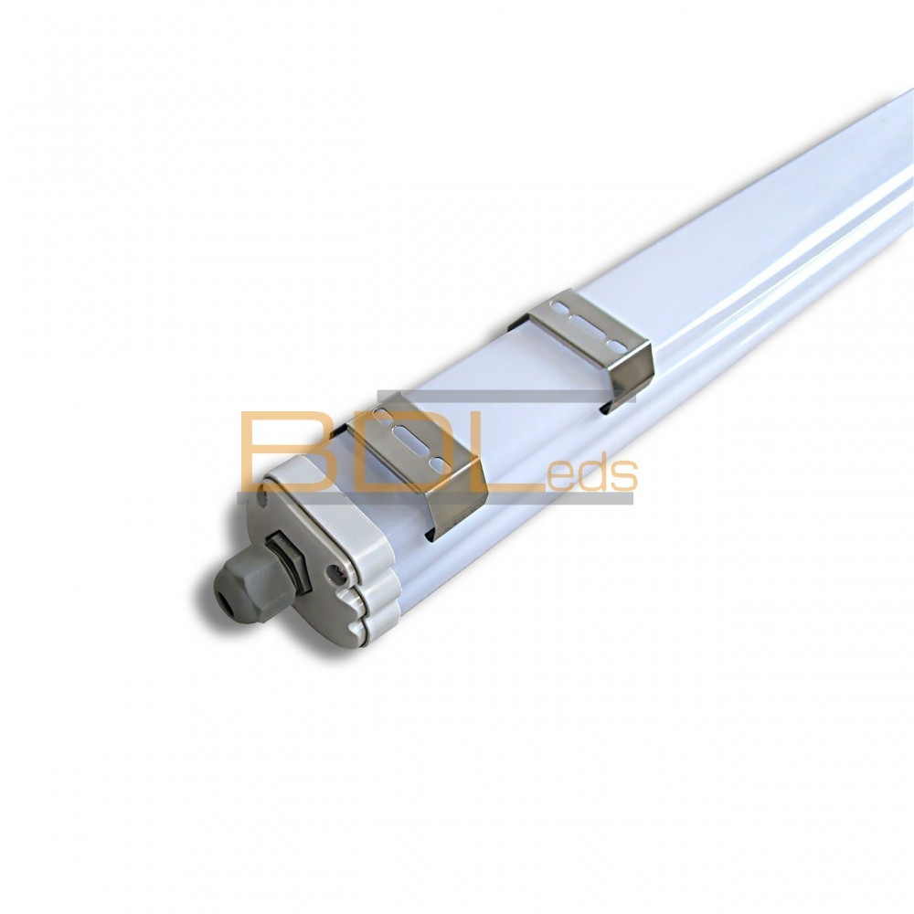 R glette tanche led 1200mm 36w - Reglette etanche led ...