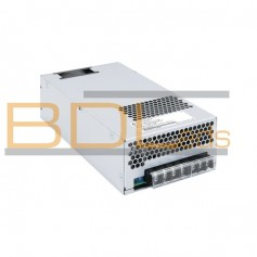 Alimentation-Transformateur 600 watts 24V